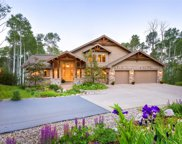 31570 Aspen Ridge Road, Steamboat Springs image