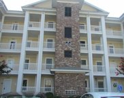 4870 Luster Leaf Cir Unit 102 Unit 102, Myrtle Beach image