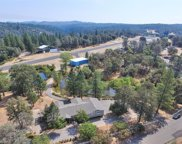 8840 Rock Creek, Placerville image