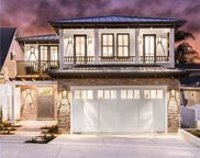 1801 Oak Avenue, Manhattan Beach image