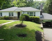 1211 PROVIDENCE ROAD, Towson image
