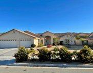 56753     Lisa Circle, Yucca Valley image