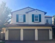 1521 VIEWPOINT Drive, Oxnard image