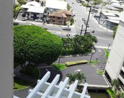 2333 Kapiolani Boulevard Unit 1813, Honolulu image