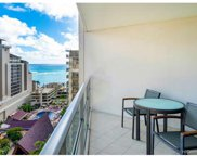 223 Saratoga Road Unit 1420, Honolulu image