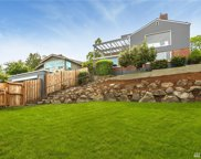 6316 Wilson Ave S, Seattle image