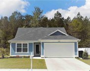 3105 SLADE DRIVE, Conway image