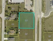 2318 Andalusia  Boulevard, Cape Coral image