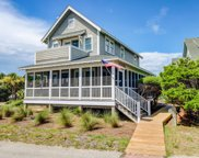 8 Scotch Bonnet Lane Unit #8, Bald Head Island image