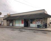 11050 Preston St, Castroville image