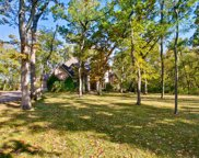 7508 Forest Oak Drive, Mchenry image