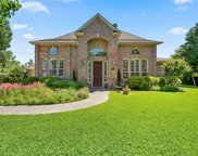 768 Crestview Court, Coppell image