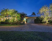 360 Bald Eagle Dr, Naples image