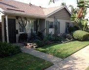 1201   N California Street   8, Orange image