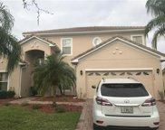 3799 Eagle Isle Circle, Kissimmee image