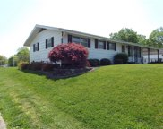 107 South Waters  Street, Perryville image