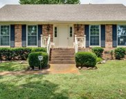 1506 Rockland Dr, Columbia image