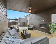4060 Spring Valley Road Unit 205, Farmers Branch image