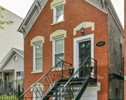 1416 North Greenview Avenue, Chicago image