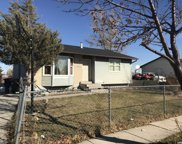 6908 W King Estate   S, West Valley City image