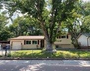 131 Kilgore Street, Colorado Springs image