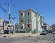 92 Newton Street, Somerville image