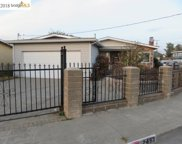 2493 Manchester Ave, San Pablo image