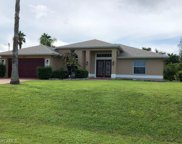 2118 SW 38TH TER, Cape Coral image