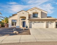 1712 S 156th Lane, Goodyear image