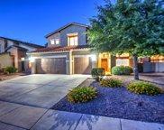 15329 S Via Rancho Grande, Sahuarita image