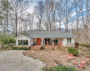 525  Wilderness Road, Tryon image