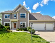 2064 Windham Circle, Wheaton image