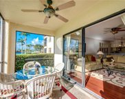7240 Coventry Ct Unit 307, Naples image