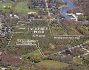 1080 Ackerly Pond  Lane, Southold image
