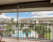 5567 Sea Forest Drive Unit 324, New Port Richey image
