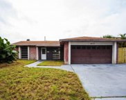4177 Whiting Drive Se, St Petersburg image