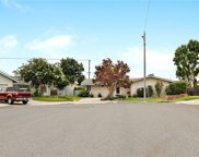 8535     San Calvino Circle, Buena Park image