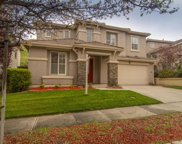4184 Astin Canyon Ct, San Jose image