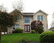 1002 Deerbrook Lane, Collier Twp image