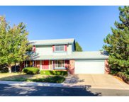 8432 South Willow Creek Street, Highlands Ranch image