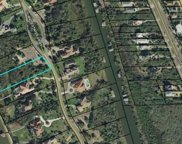 152 Island Estates Pkwy, Palm Coast image