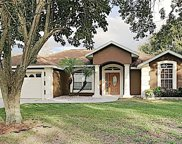 11614 Grand Bay Boulevard, Clermont image