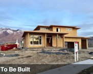 1331 W Black Cherry Way, South Jordan image