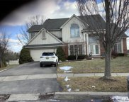5013 VILLAGE COMMONS, West Bloomfield Twp image
