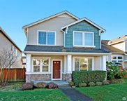 2612 87th Ave NE, Lake Stevens image