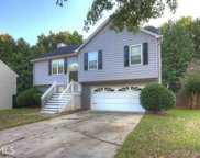 4347 Yellow Rose Dr, Austell image