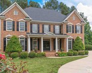 12308 Cilcain Court, Raleigh image