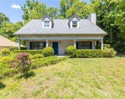 115 Banksridge  Road, Fort Mill image