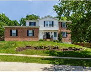 2746 Diamond Ridge, Des Peres image