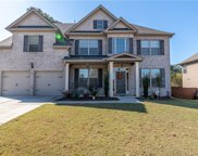 832 Sienna Valley Drive, Braselton image